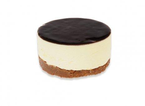 Cheesecake bastogne