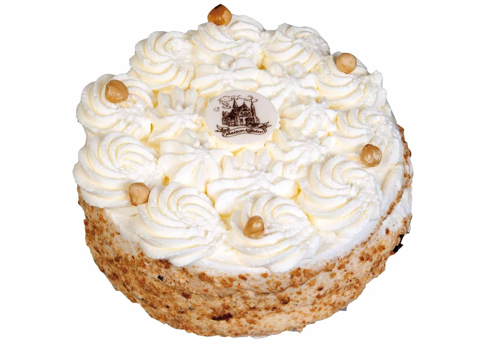 maison kelder taart Taart & Gebak   De Bonbonnerie Chocolaterie maison kelder taart