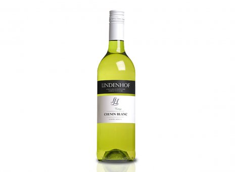 Lindenhof-chenin blanc