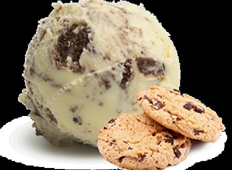 American cookies roomijs